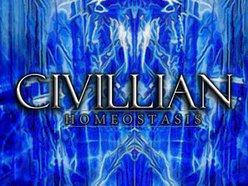 Image for Civillian