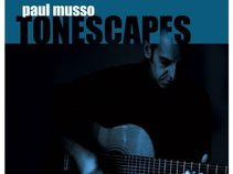 Paul Musso