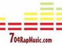 704RapMusic.com
