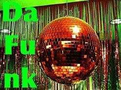 Image for Da Funk