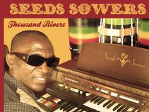 Seeds Sowers