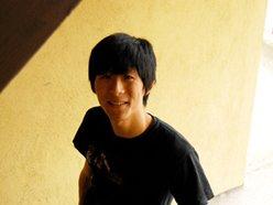 Image for Roger Kim