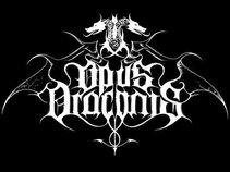 Opus Draconis