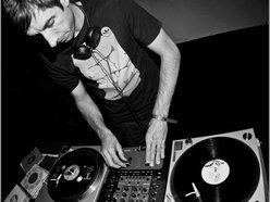 Image for DJ Format