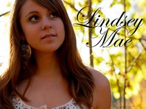 Lindsey Mae
