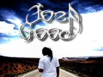 Joe Good