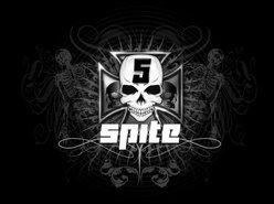 Image for Spite