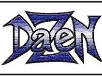Dazen