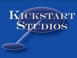 Image for Kickstart Studios