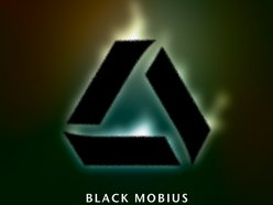 Black Mobius