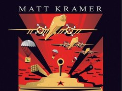 Image for Matt Kramer