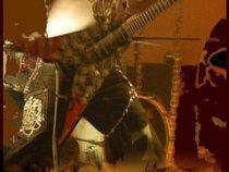 DragonHead W/Joseph Aguirre