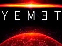 Yemet