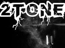 2-Tone