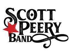 Image for Scott Peery Band