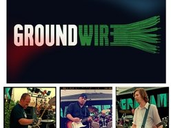 Image for GroundWire