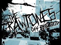 The Rawtones