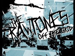 Image for The Rawtones