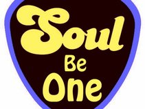 Soul Be One