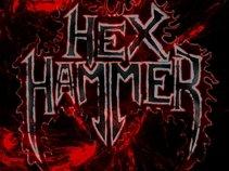 Hex Hammer
