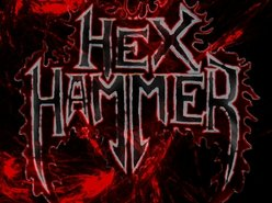 Image for Hex Hammer