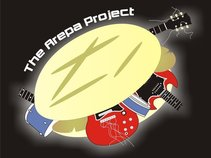 THE AREPA PROJECT