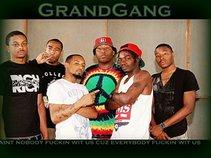 GrandGang