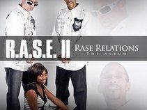 RASE II