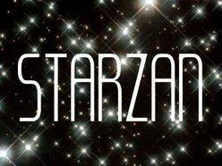 Image for Starzan