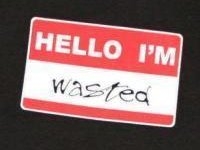 Wasted Industry