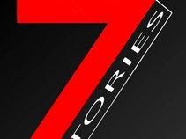 7stories