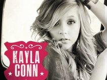 Kayla Conn