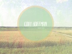 Image for Cody Hoffman
