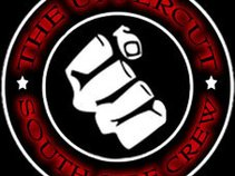 The Uppercut (South Side Crew)