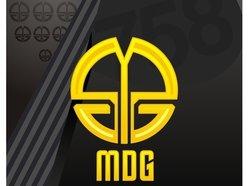 Image for MDG Nagoya