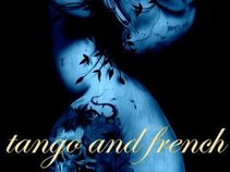 tango and french