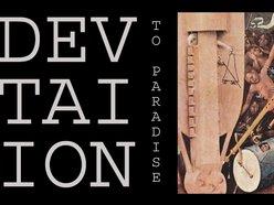 Image for Deviation