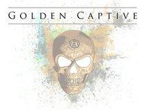 Golden Captive