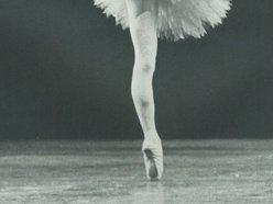 Image for Ballet School