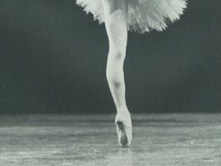 Image for Ballet School