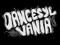 Dancesylvania