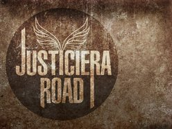 Image for Justiciera Road