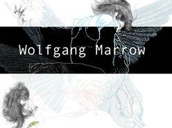 Wolfgang Marrow