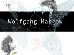 Image for Wolfgang Marrow