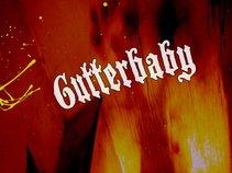 Gutterbaby
