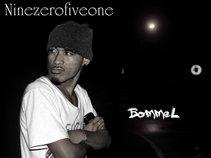 `bOmMeL-dC..hipReG~Timika