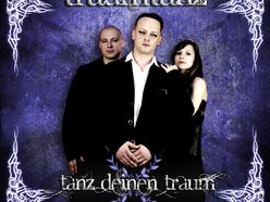 Image for Traumtanz
