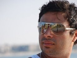 Image for Ramy Saabry