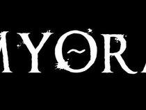 MYORA