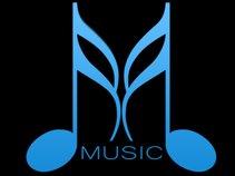 MuSic - إنها الموسيقى تتحدث